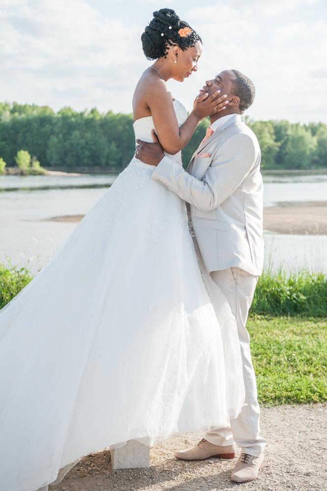 rencontre mariage international site de rencontre